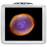 IC 418 The Spirograph Nebula Lunchbox